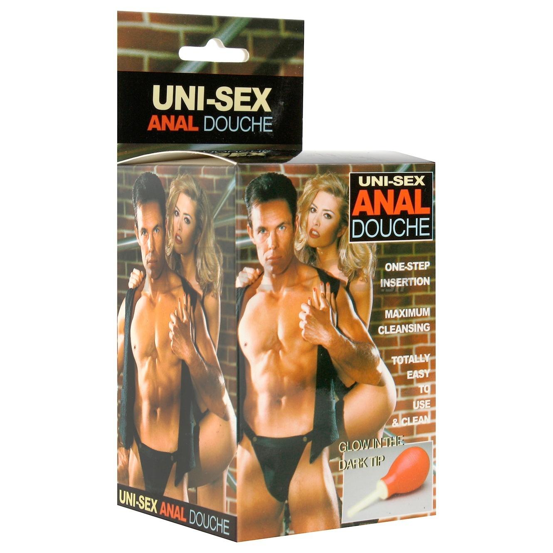 Análny sex bez sprcha Sexy čierne ženy galérie