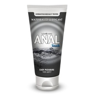 Anal Touch 100 ml