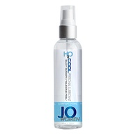 JO H2O Women Cool 120 ml