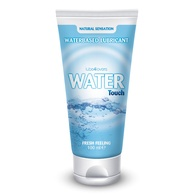 Lubrikant Water Touch 100 ml