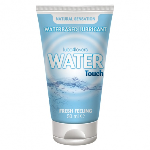 Lubrikant Water Touch 50 ml