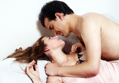 milovanie sex erotika
