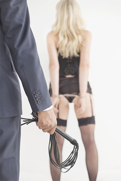 Sex ponuka erotických služieb a sexu v Bratilsave a okolí ♥♥♥ Krásne dievčatá na erotických.