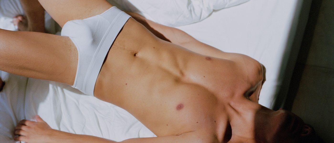 Používaním krému dokážete zlepšiť svoju erekciu