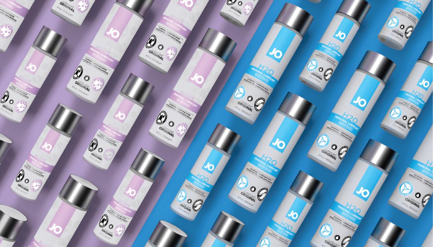 Ako si vybrať lubrikačné gély