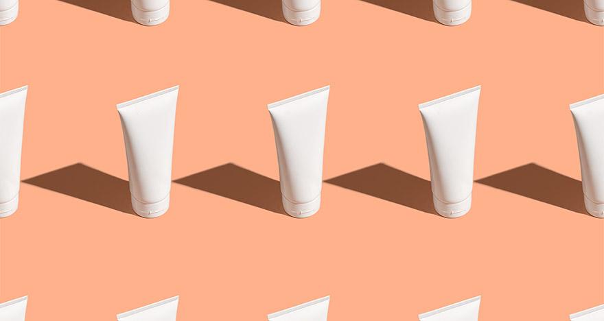 Pri použití dilátoru odporúčame naniesť lubrikačný gel